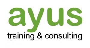 AYUS_logo